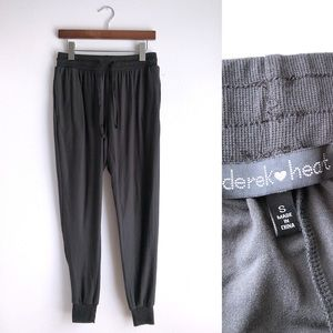 Derek Heart Soft Pants